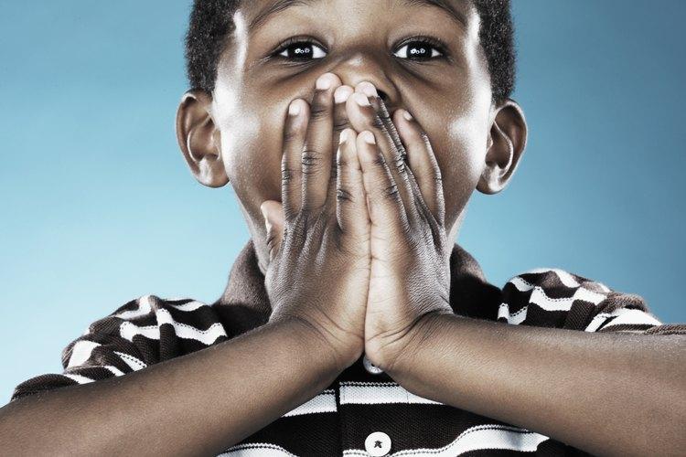 Todos los niños tienen derecho a crecer en hogares donde se les brinde apoyo y seguridad.