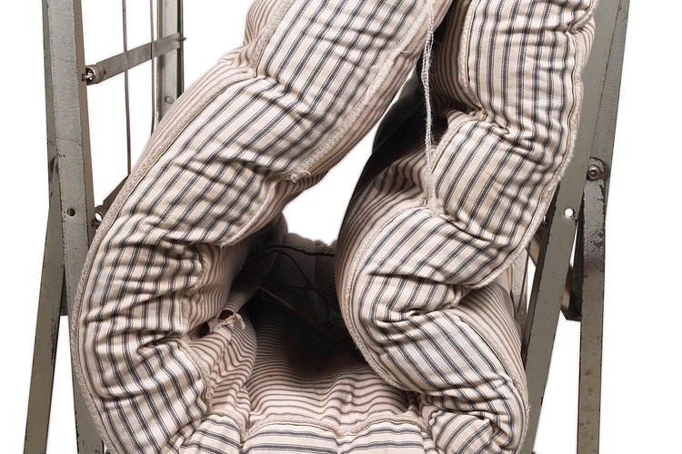 Hay distintas causas por las cuales tu colchón de espuma puede tener mal olor.