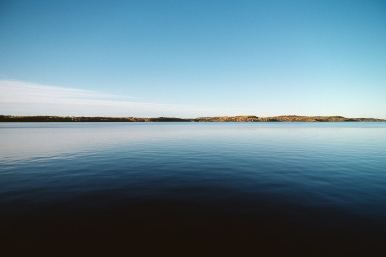 Moses Lake ofrece muchas actividades familiares.