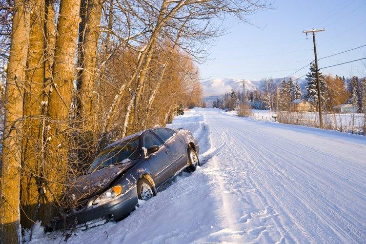 Tener un agente de seguros que responda rápidamente en momentos de crisis puede ser importante.