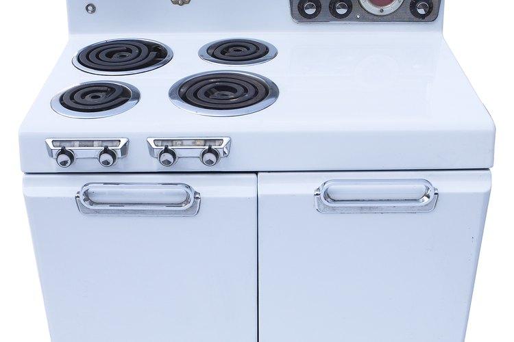 Los artículos de cocina de pyrex son aptos para el horno.
