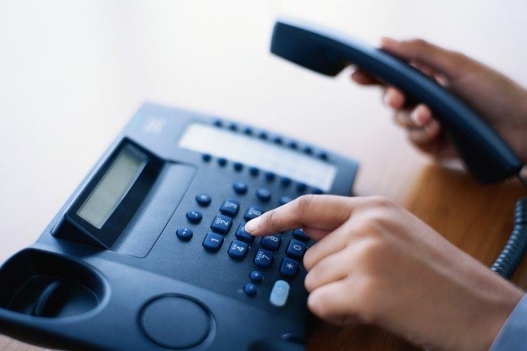 Puedes solicitar tu cambio de domicilio personalmente, por medio de Internet o por teléfono.