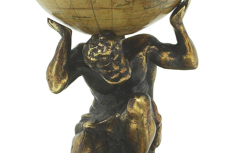 La historia mundial está llena de logros, pero también de guerras y dolor.
