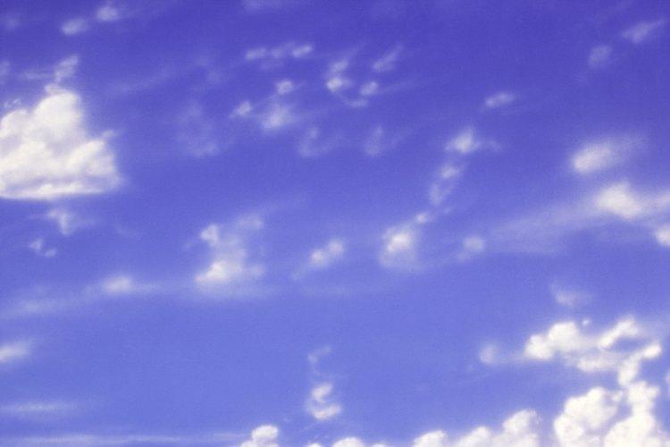 Con el amplio uso de la tecnología de nube, las seguridad de las nubes continuará creciendo.