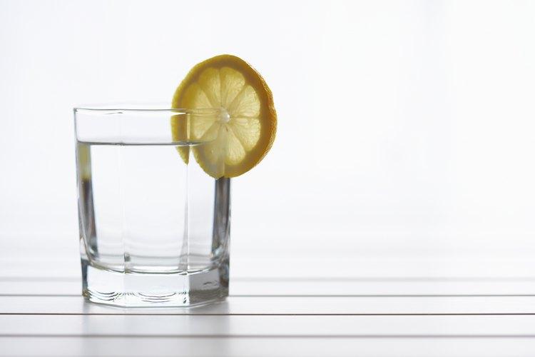 Los limones ya no sirven solo para la limonada.