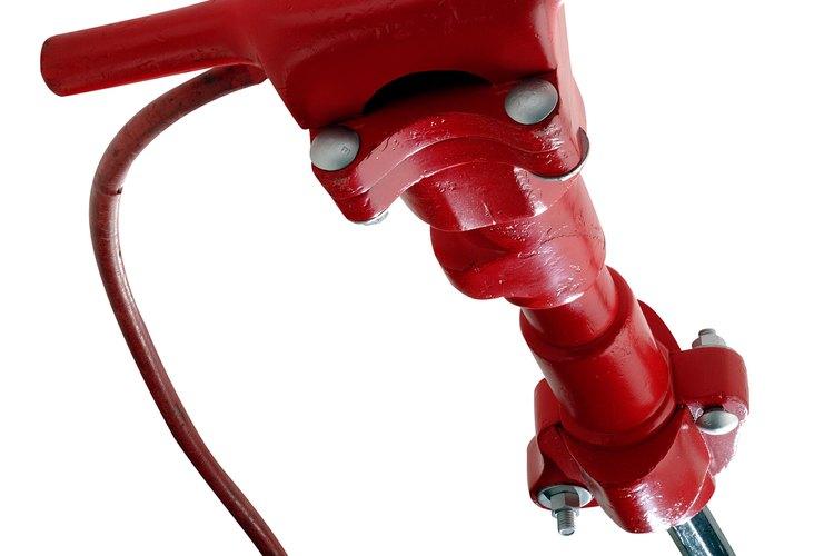 Reglas de seguridad para las herramientas eléctricas.