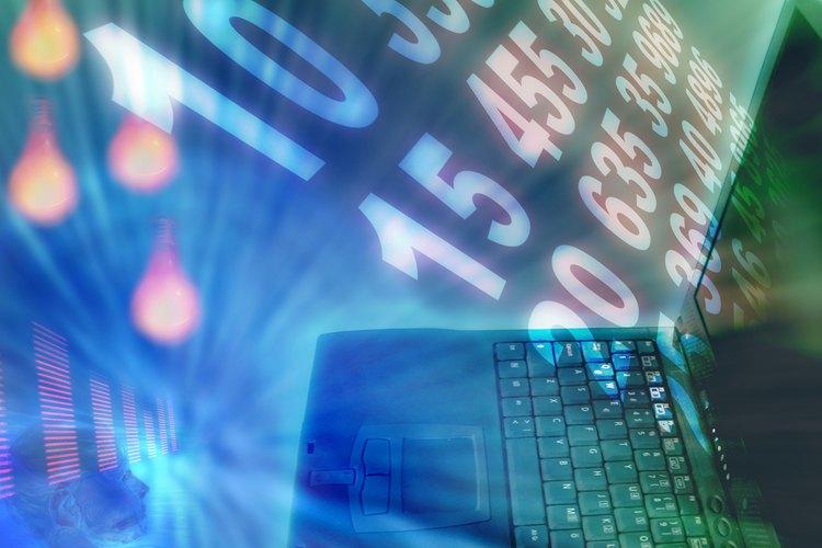 El salario de un agente de seguridad en la información también depende de las calificaciones de la persona.