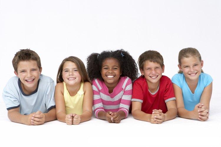 Tomar las precauciones adecuadas puede limitar posibilidades de que tu hijo tenga una hemorragia nasal.