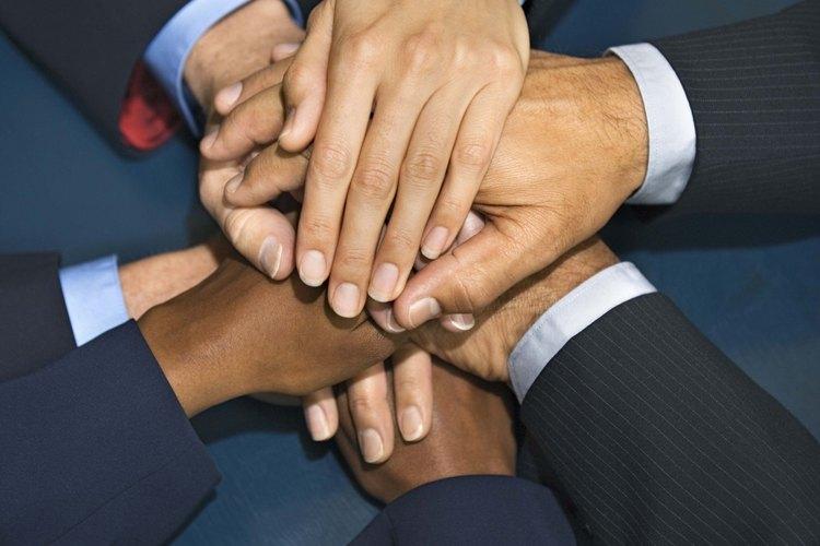 Antes de aceptar ser socio capitalista debes saber qué esperan los demás socios, tanto generales como capitalistas, de ti.