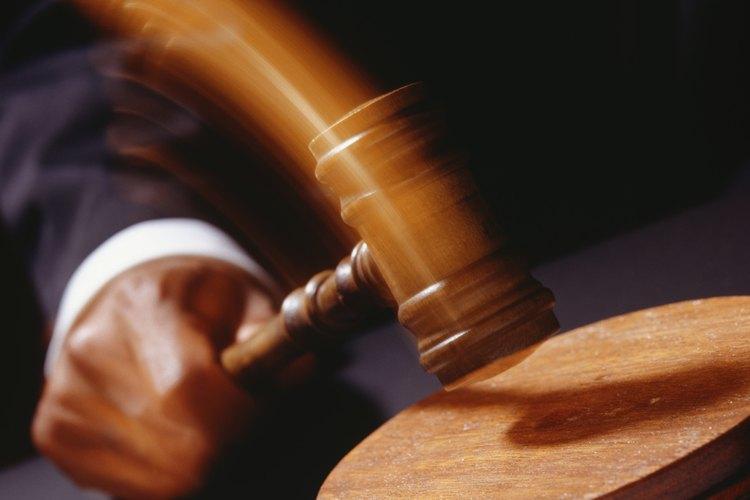 Sanciones por violar las leyes de derechos de autor.