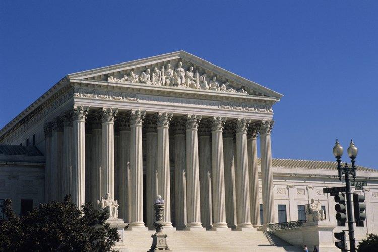 Encuentra el fallo de cualquier caso de la Corte Suprema.