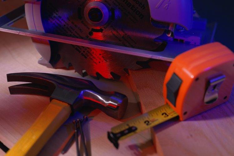 Craftsman es la marca de herramientas comercializadas por Sears.