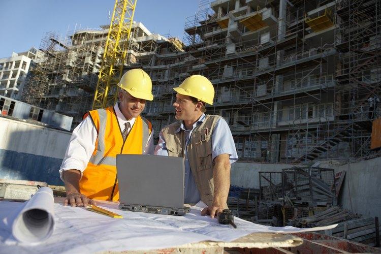 Puedes crear una encuesta designada para un segmento de los empleados o para toda la empresa.
