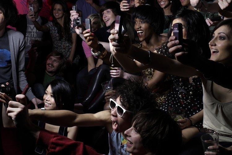 Un adolescente ocupado es un adolescente feliz, y Vancouver tiene actividades para cada personalidad.