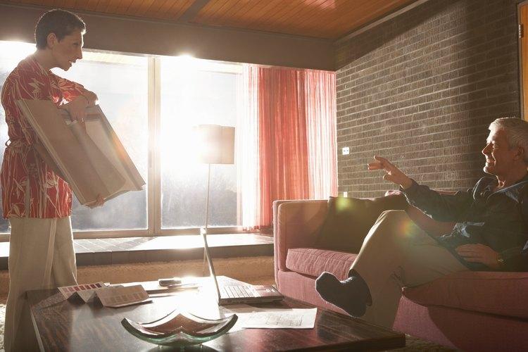 Cu nto cuesta un decorador de interiores for Decorador de interiores