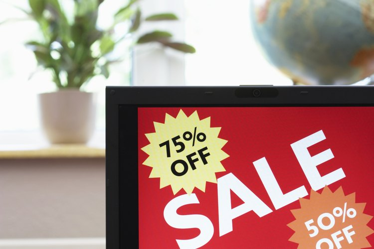 Siempre revisa las calificaciones y comentarios del vendedor antes de hacer una compra.