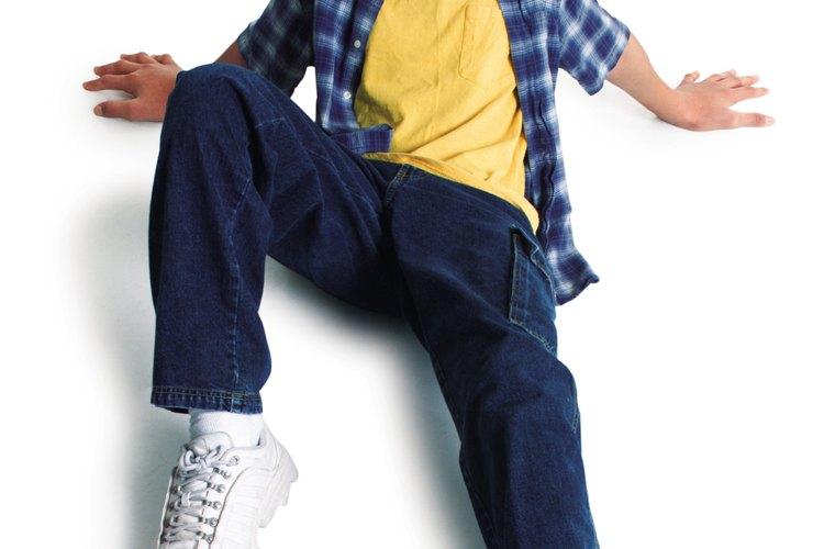 El trastorno por déficit de atención con hiperactividad afecta al cinco por ciento de la población.