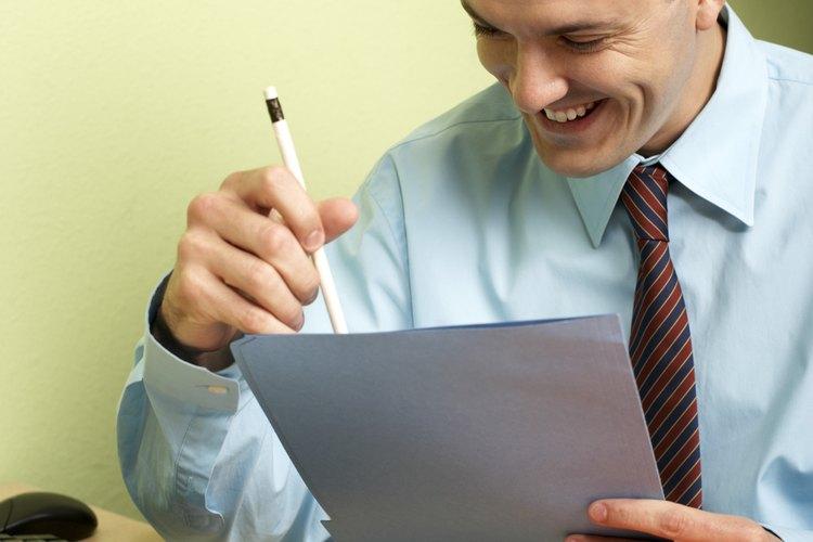 Aprende la mejor manera de proveer un fuerte soporte administrativo a la dirección.