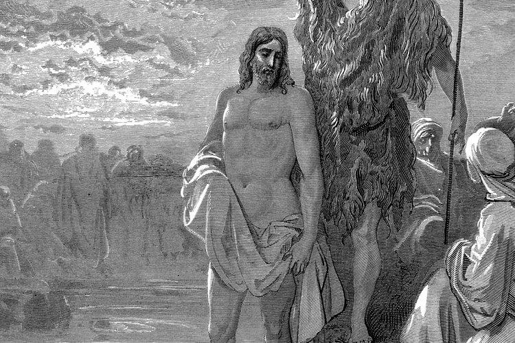 Desde 1864 entró la corriente de bautistas en México.