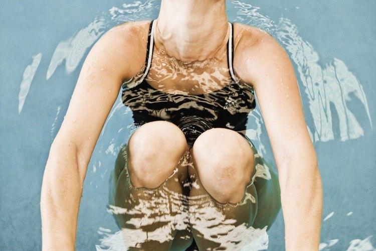 Mantén el pH ideal en tu piscina.