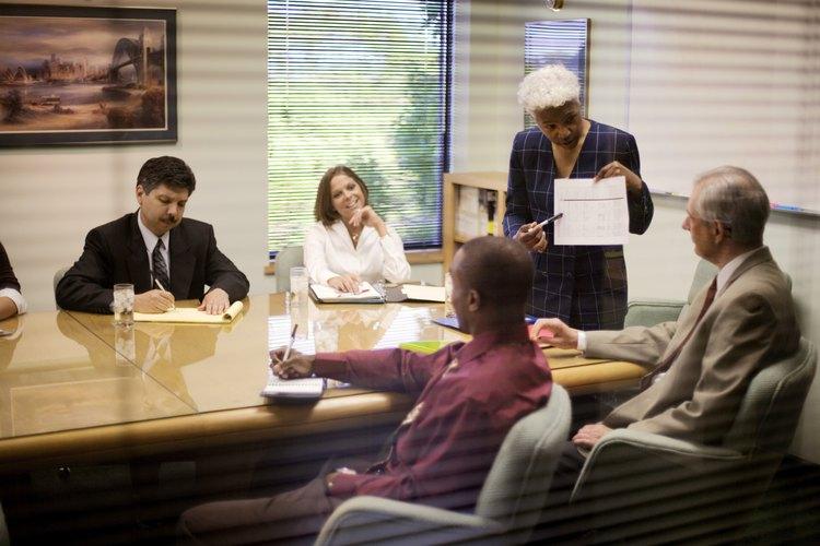 Los modelos de comportamiento de la organización analizan el comportamiento del trabajador.