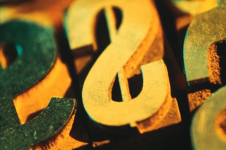 Un dólar devaluado puede hacer que las tasas de interés suban.
