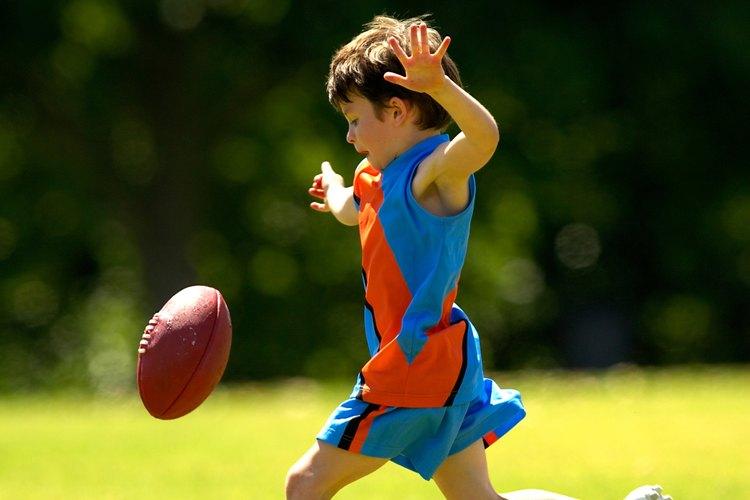 Según algunos científicos, la cultura es responsable del desarrollo cognitivo de un niño.