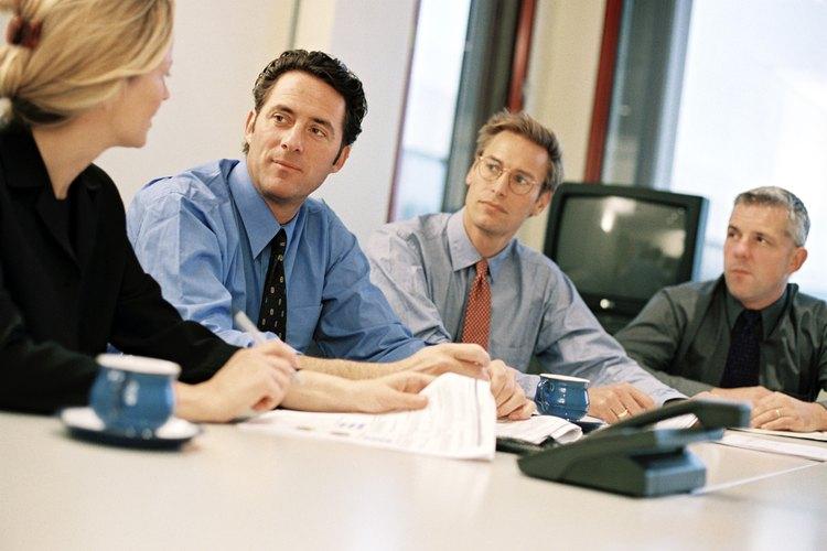 Un proyecto de implementación de SAP requiere varios analistas técnicos-funcionales.