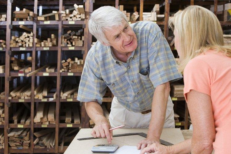 El servicio al cliente es tan importante como la calidad del producto que se ofrece.