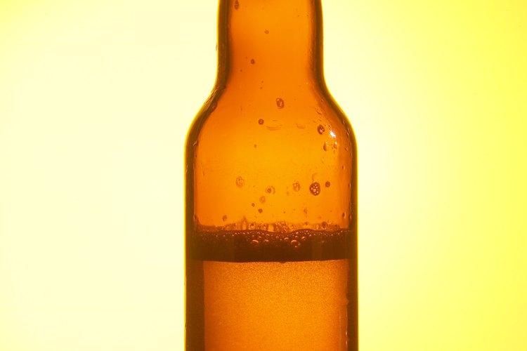 Cómo pasteurizar la cerveza.