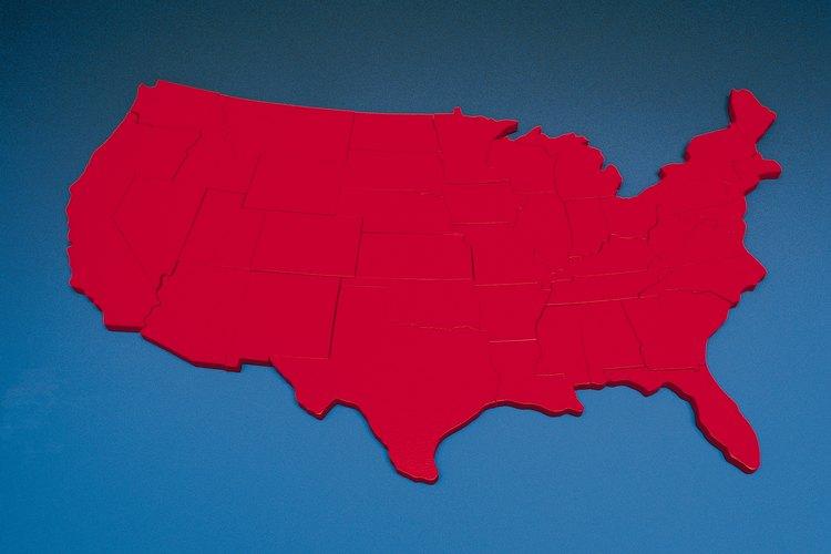 Los salarios de los comentaristas deportivos pueden variar significativamente en cada estado.
