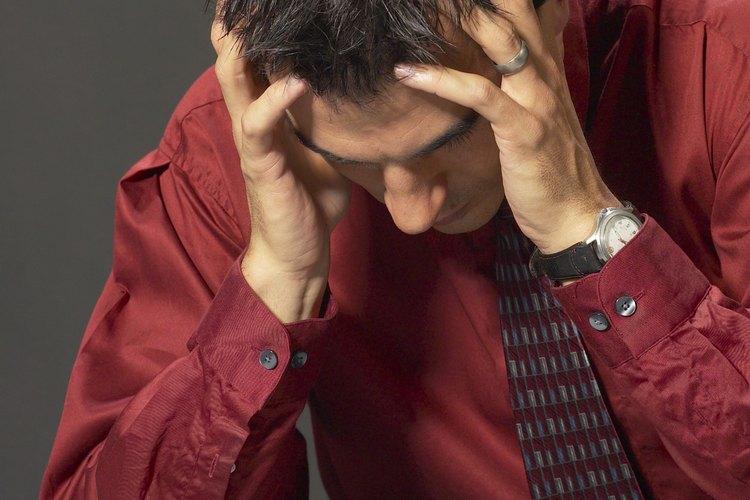 Rechazar una oferta de trabajo aceptada puede causar estrés si no se lo hace con propiedad.