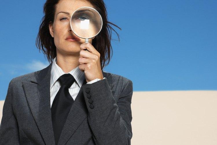 Una combinación de investigación cuantitativa y cualitativa te permitirá aprender más sobre tus clientes o consumidores en general.