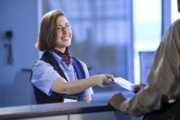 Por regla general, los pasajeros que reservan y compran los boletos con anticipación obtienen las tarifas más económicas.
