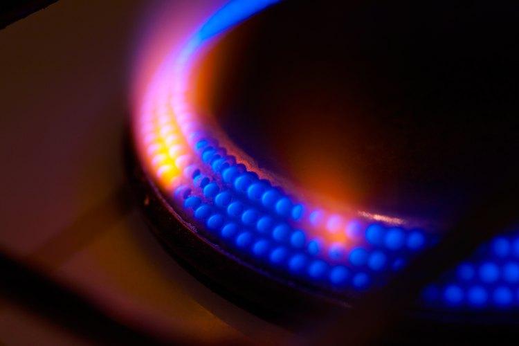 Aprende a arreglar los quemadores de tu horno.