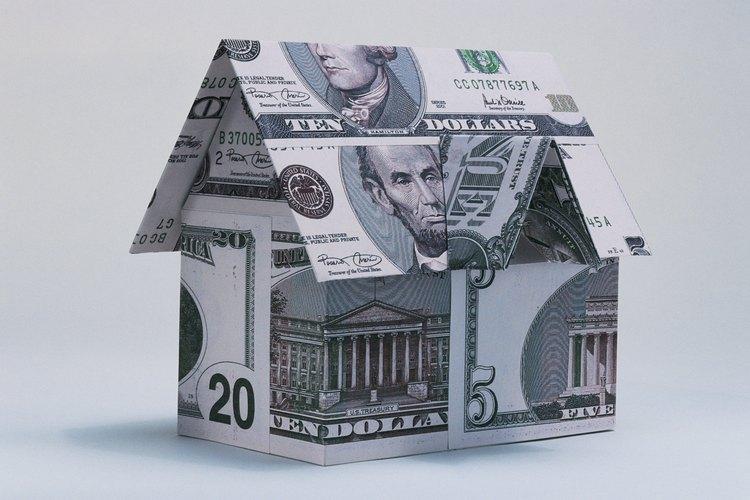 Un gravamen sobre la propiedad afectará la capacidad del propietario para vender o refinanciar.