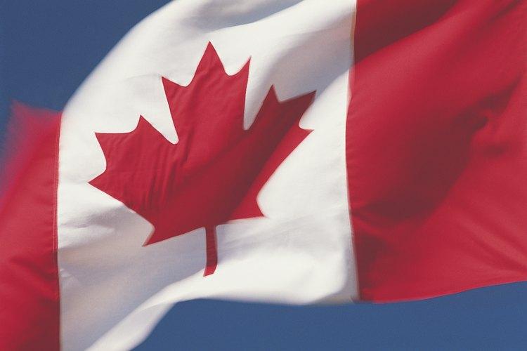 Obtén tu informe crediticio en las oficinas canadienses adecuadas.