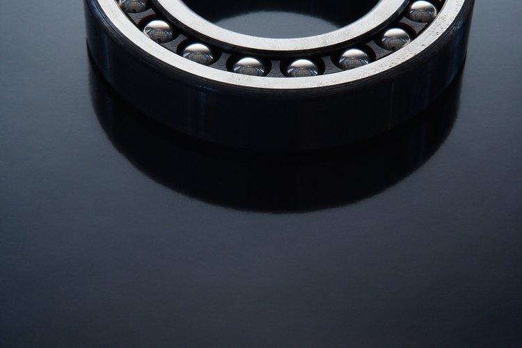 El rulemán de tambor es una pieza fundamental de tu lavarropas.