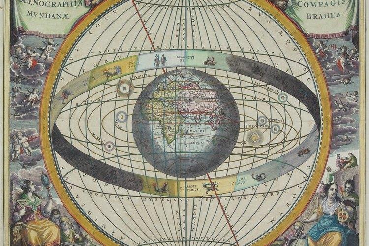 Los astrólogos creen que los signos del horóscopo pueden predecir si una relación va a funcionar.