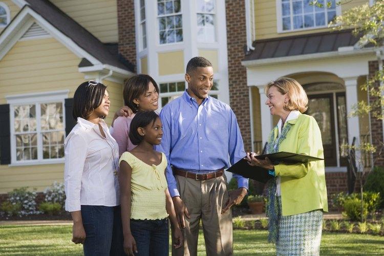 Los gastos directos incluyen el mantenimiento y los gastos de alquiler de la propiedad.