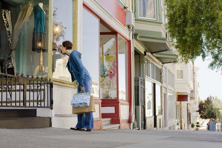 Evalúa si las marcas en el listado encajan bien con tu tienda
