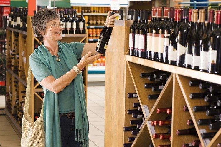 Un aireador de vino resalta el sabor de tu vino.