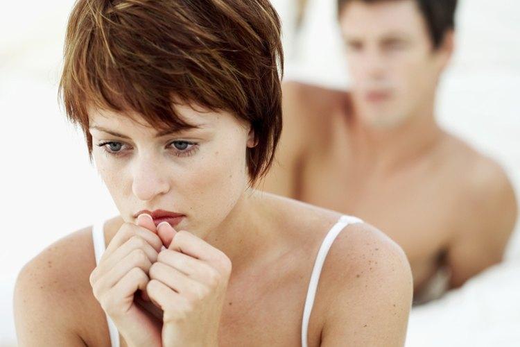 La infidelidad no es bien vista en nuestra sociedad.