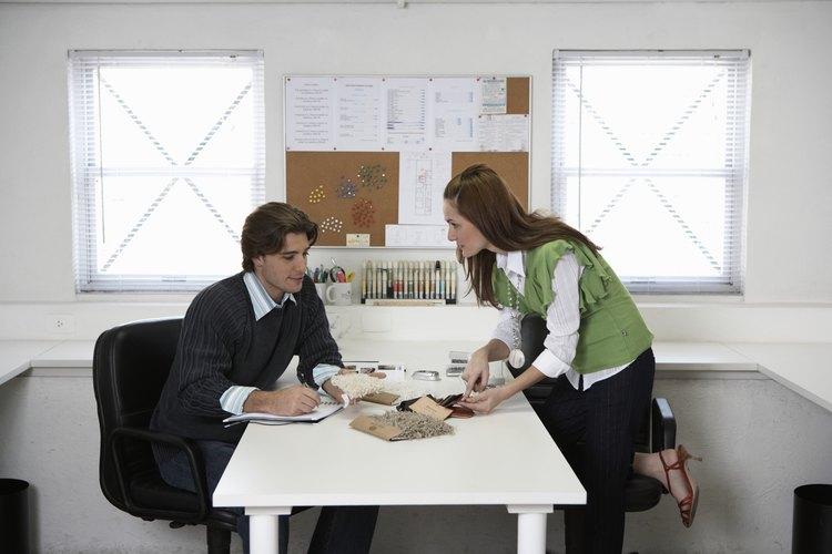 Los empleadores a menudo buscan a los candidatos con la capacidad de realizar múltiples tareas al mismo tiempo.