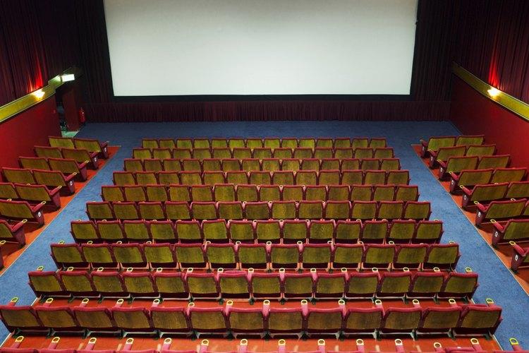 Un ejemplo de una escala de intervalo podría ser que te pidieran clasificar qué tanto has disfrutado de una película.