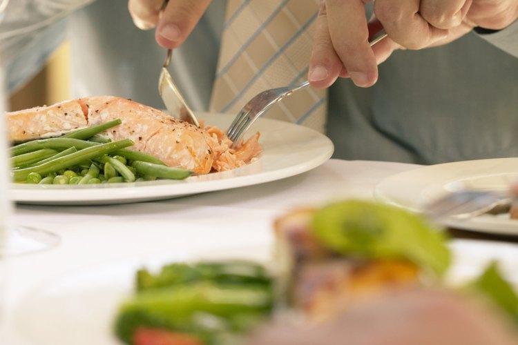 Los alimentos nutritivos son compatibles con la función renal y pueden ayudar a prevenir las complicaciones renales de enfermedades.