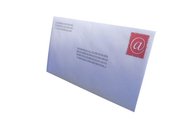 Una carta de promoción de ventas es una comunicación escrita enviada a clientes.