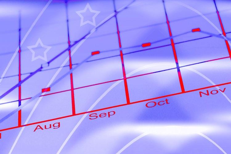 El zafiro es la piedra moderna correspondiente a septiembre.