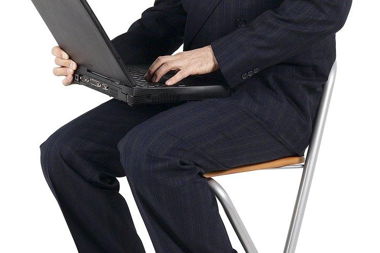 El tipo de información proporcionada a través de empresas como Intelius es beneficiosa.
