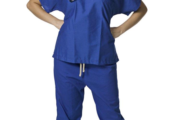 La nefrología es una especialidad médica reconocida recientemente.